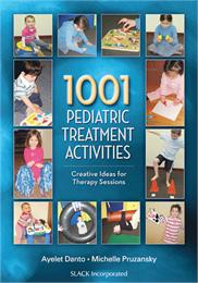 1001Pediatric treatment ideas
